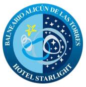 Balneario de Alicún Starlight