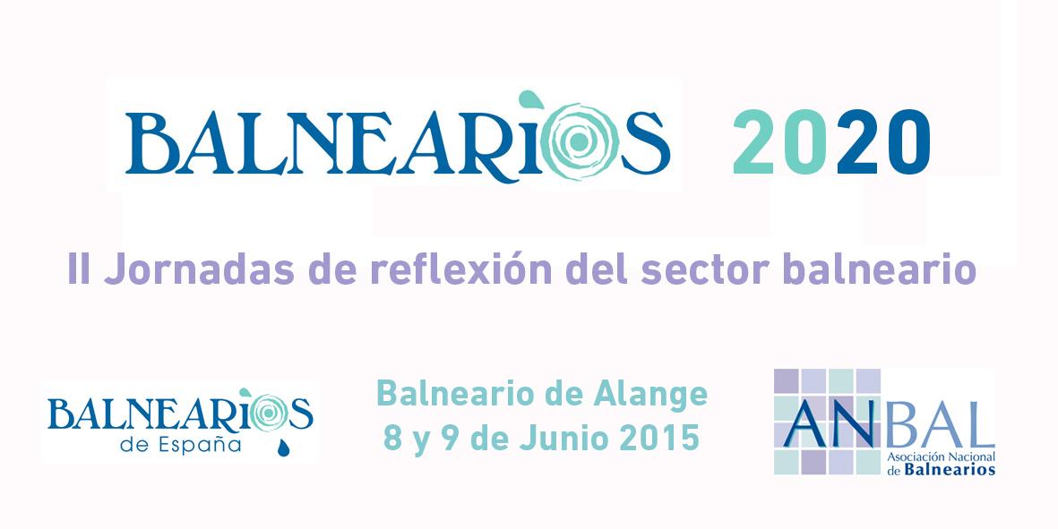 Balnearios 2020