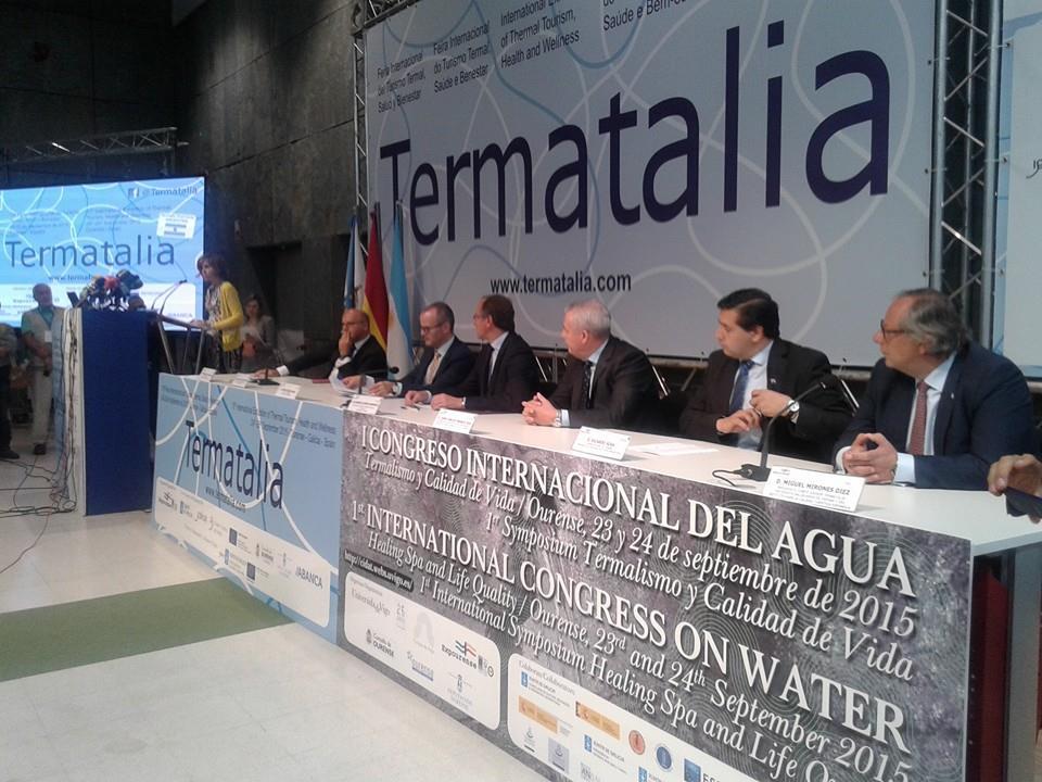 Termatalia 2015