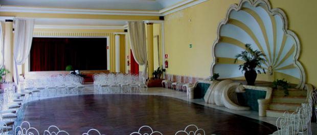 Balneario De Lanjar 243 N Granada Asociaci 243 N Nacional De